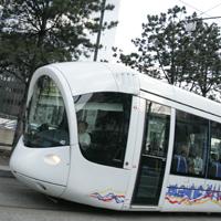 Grèves : faibles perturbations à Lyon