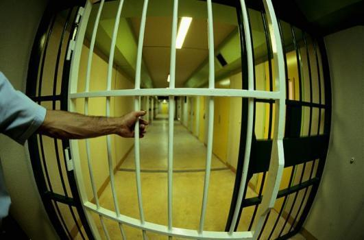 La situation se stabilise dans les prisons de la région