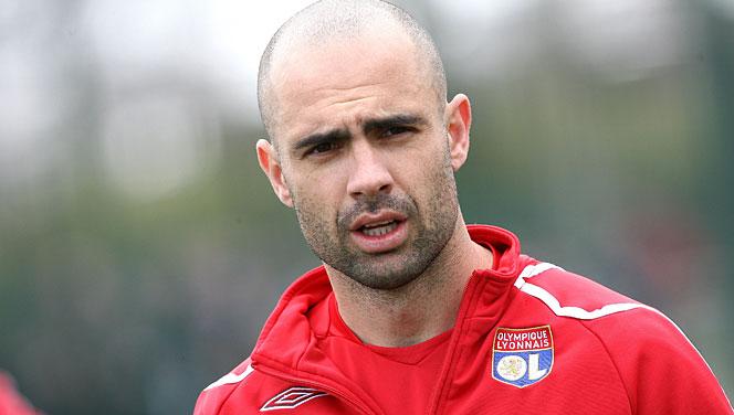 OL / Bayern : Deux équipes diminuées mardi soir
