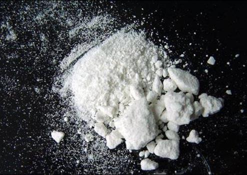 Un trafic d'héroïne démantelé à Roanne, dans la Loire