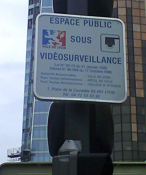 Le nouveau plan de prévention de la délinquance a été présenté en Préfecture du Rhône