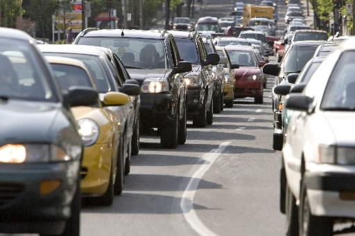 Prudence sur les routes pour les retours