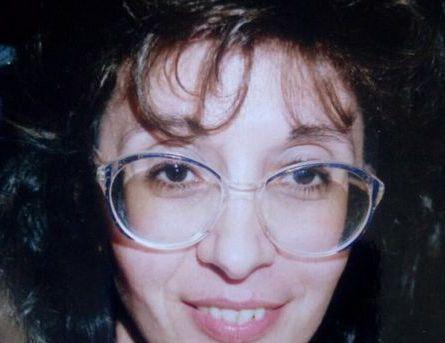 Sarah Halimi - DR