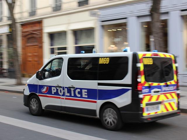 Accident de la montée des Esses : le conducteur était ivre et sans permis