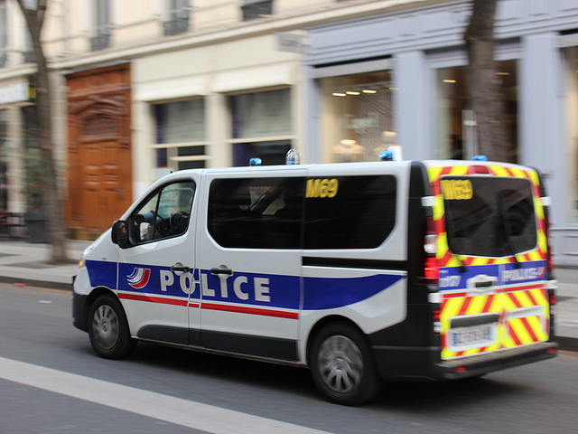 Accident de la montée des Esses : le jeune homme en détention provisoire sera jugé le 12 février