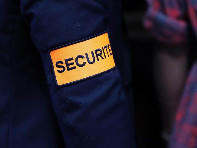 Lyon et Barcelone s'associent pour renforcer la sécurité de leurs villes