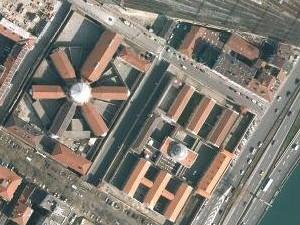 Prisons de Lyon : « Il ne faut pas se précipiter »