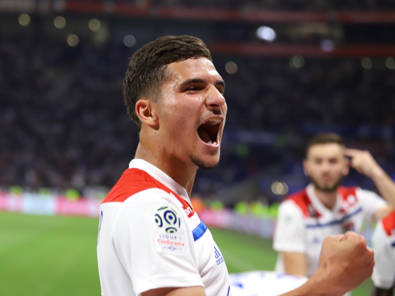 Ligue des Champions: L'OL lance un avertissement au PSG