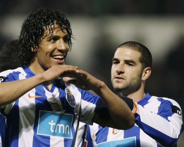 Bruno Alves aux portes de Lyon ?
