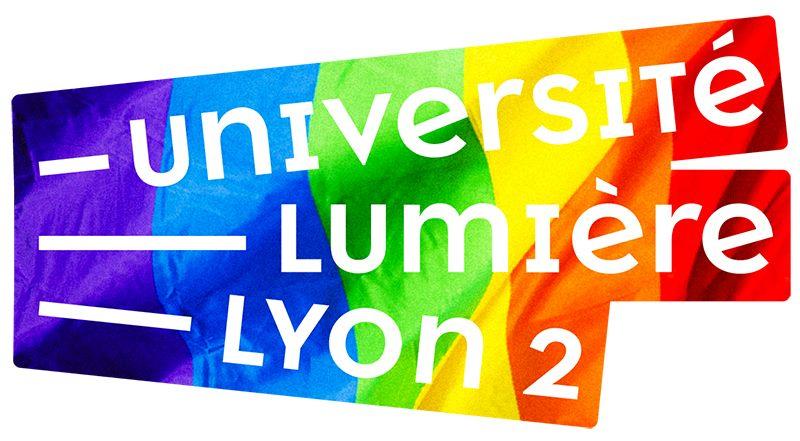 La faculté de Lyon 2 permet une avancée pour les transgenres