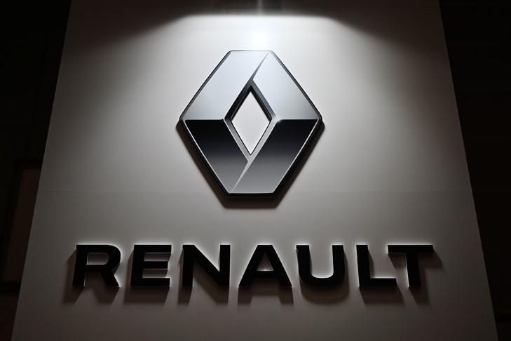 Famille de Vénissieux décimée sur l'A7 : leur avocat exige des réponses de Renault
