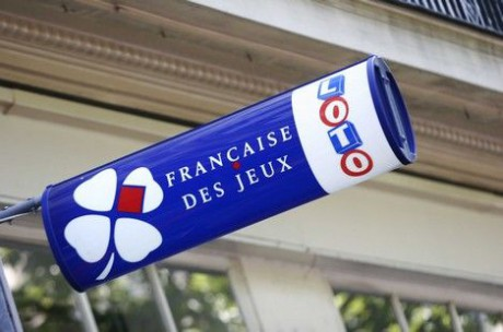 La Française des Jeux - DR