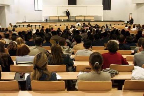 """Université Lyon-Saint-Etienne : """"Cette opportunité est historique, passer à côté serait suicidaire"""", pour la CCI"""