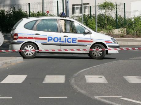 Lyon: un colis suspect interrompt la ligne B entre Part-Dieu et Gerland