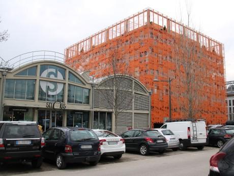 Affaire Le Bec : les propriétaires sauvés in extremis du naufrage