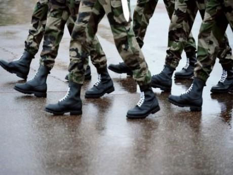 Près de Lyon : la ministre des armées en déplacement aux Ecoles militaires de santé Lyon-Bron ce samedi
