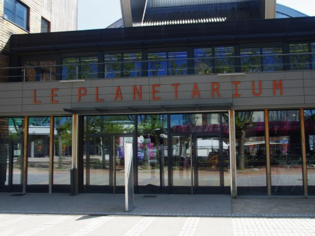 Près de Lyon: quatre soirées pour observer le ciel organisées au Planétarium de Vaulx-en-Velin