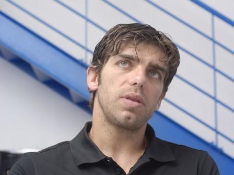 OL : Jean-Michel Aulas confirme l'arrivée de Juninho et Sylvinho