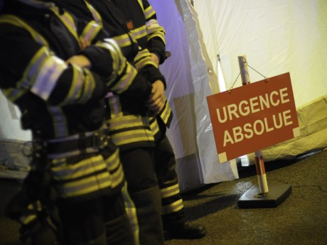 Image d'illustration- LyonMag