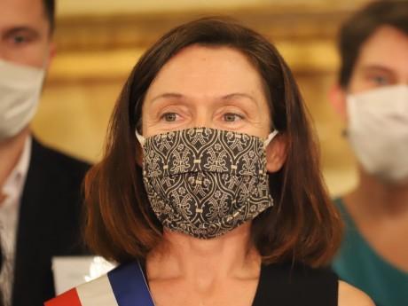 Adjointe à la Ville de Lyon chargée des Cultes: après le PRG 69, un collectif laïque demande la suppression de cette délégation