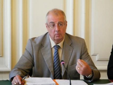 Albert Doutre - Lyonmag.com