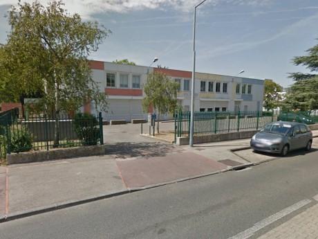 Enfant poignardé à Vénissieux : le jeune agresseur mis en examen pour tentative d'assassinat