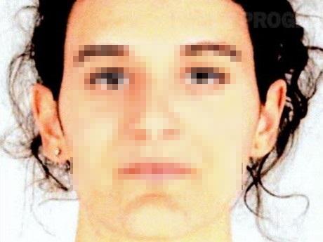 Portée disparu dans le Rhône, Anne a été retrouvée - DR