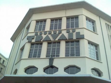 Le concert de Régine prévu ce dimanche à Lyon est annulé