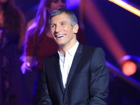 """""""N'oubliez pas les paroles"""" organise un casting à Lyon le 23 août"""