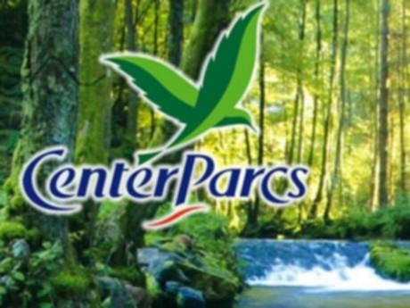 Près de Lyon: le projet de Center Parcs à Roybon abandonné