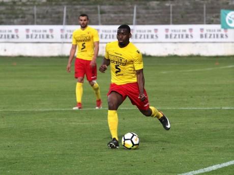 National 1 :LyonDuchère muetface à Pau(0-0), leFCVBarrache le nul à Cholet(1-1)