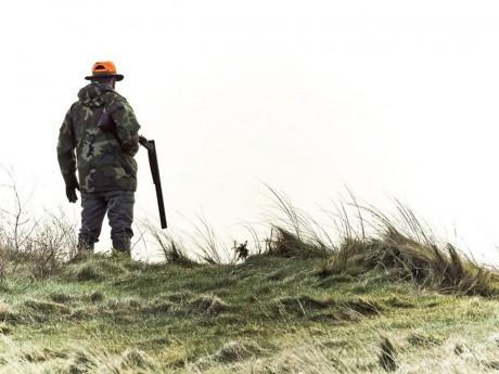 Lyon: ouverture de la chasse ce dimanche