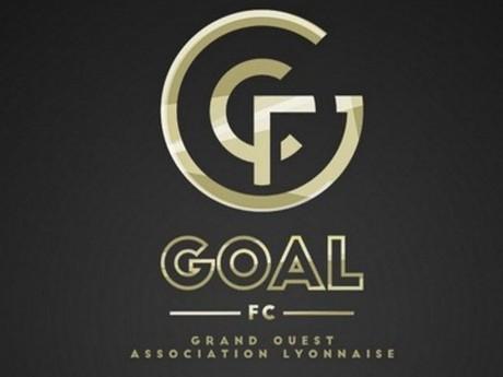 Près de Lyon: un cas de coronavirus dans le club du GOAL FC
