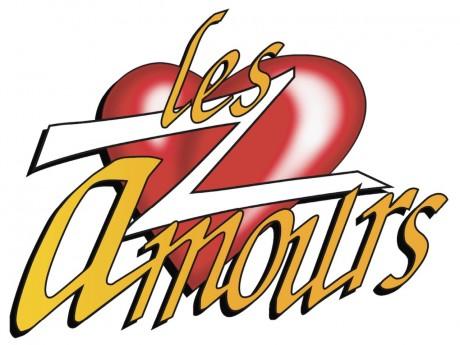 Lyon : un casting par webcam pour les Z'Amours