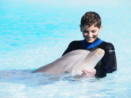 Matéo, l'adolescent rhônalpin atteint d'une leucémie, est en rémission