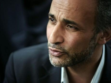 Tariq Ramadan - DR