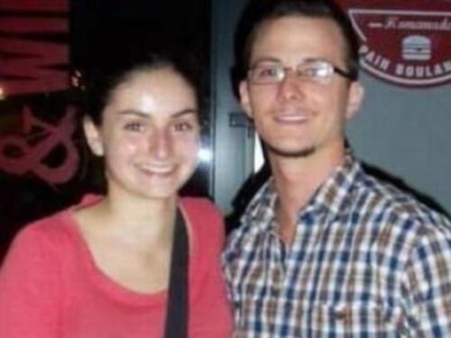 Couple caladois disparu au Népal : la famille cherche à faire décoller un hélicoptère privé