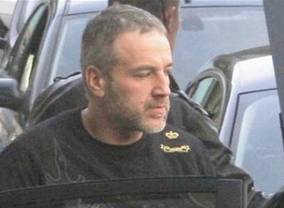 Toni Musulin jugé le 11 mai prochain