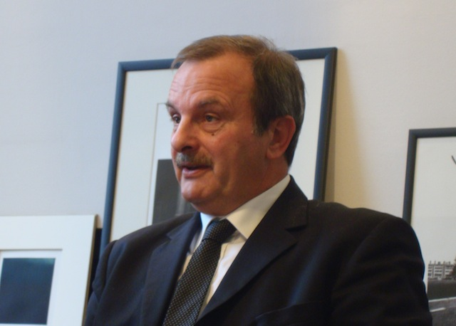Le préfet Carenco attendu à Vénissieux mercredi