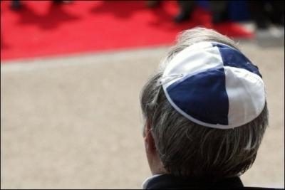 Agression sur le Toulouse-Lyon : le CFCM inquiet sur les accusations d'antisémitisme