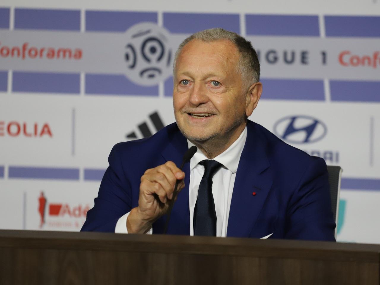 OL : le budget de Lyon validé par la DNCG pour la saison 2020-2021