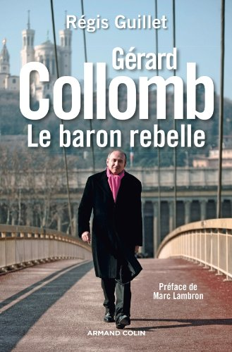 Le Baron Rebelle - DR