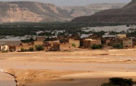 Yemen : « On pense fortement à un enlèvement »