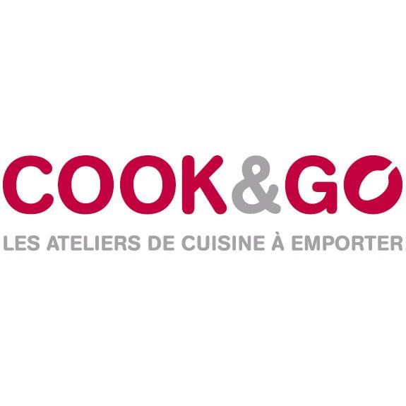Lyon : Cook & Go en redressement judiciaire