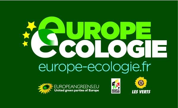 Le conseil de coordination des organisations arméniennes de France brocarde une candidate d'Europe Écologie