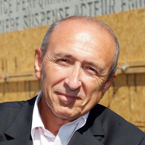 Municipales : participation en légère baisse à Lyon
