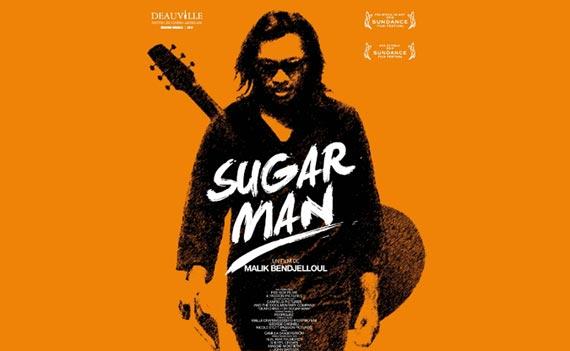 Cinéma : le Comoedia  a eu l'oeil pour Sugar Man