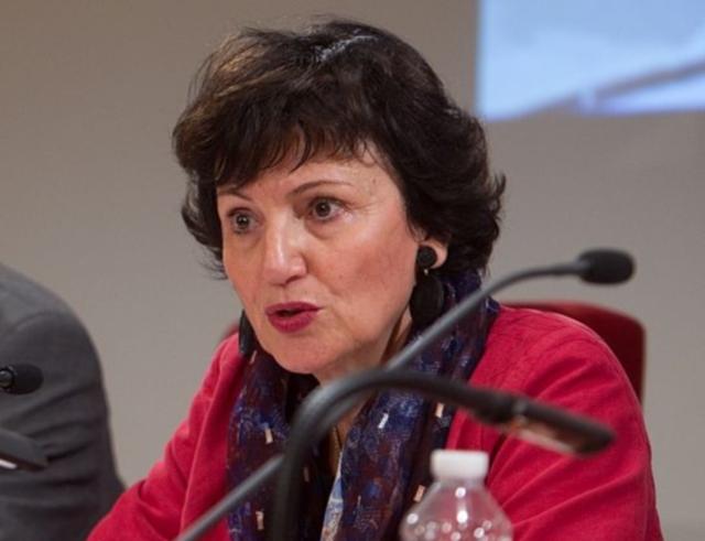 Dominique Bertinotti en visite à Vaulx-en-Velin et Rilleux-la-Pape ce vendredi