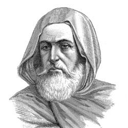 Histoire : Abd el-Kader, le premier Algérien à Lyon
