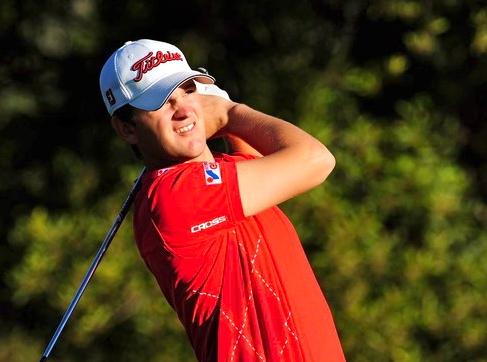 Golf : Wiesberger enlève l'Allianz Open Golf de Lyon